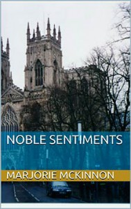 poems-NobleSentiments